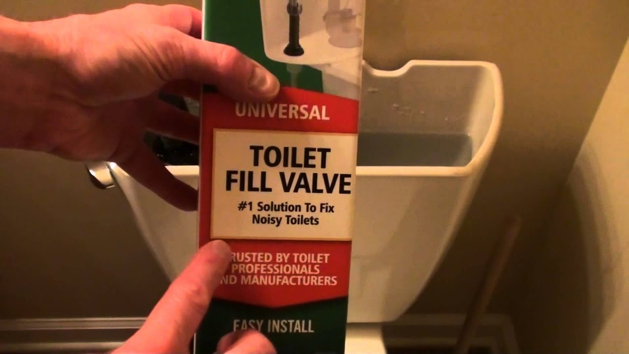 Hot Water Heater Repair Services Chicago IL