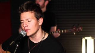 You Da One - Rihanna - Cover by Tyler Ward - Official Acoustic Cover Music Video