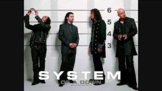 Eminem feat. System of a Down - White Aerials