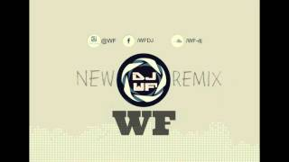 "OSMANI GARCIA ""FLOTANDO"" Remix dJ OFFICIAL WF dJ (goodbeat)"