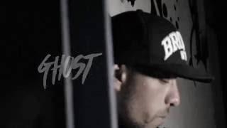 [2NOVE50] GHOST - Que mal fiz eu (Bullet Records) [VIDEOCLIP OFICIAL]