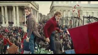 Do you hear the people sing - Les.Misérables.2012