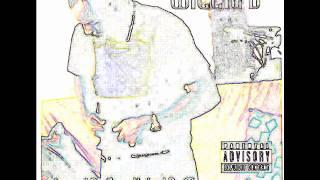 Willie D: Dem Boys feat Scarface, Lil Wayne