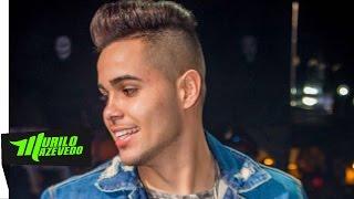 MC Jerry - O Clima Tá Gostoso - Na Onda do Beat (DJ R. Matos - 2017)
