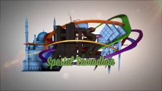 Hits Abiss - Spesial Ramadhan (intro)