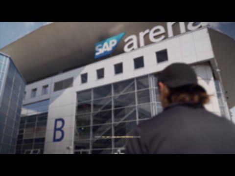 Transformace hokejového klubu s řešením SAP Sports One