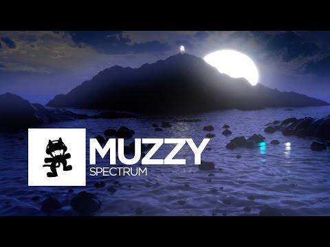 Muzzy - Spectrum