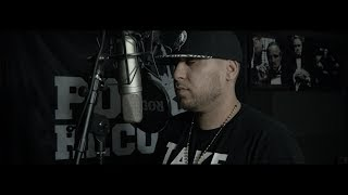 Mega M - #MixtapeKing 1