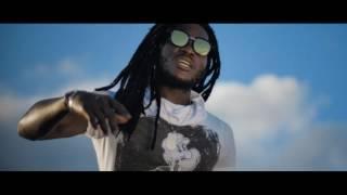 Makushabu  Bonga Official Video
