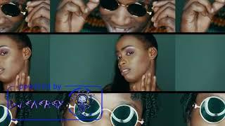 Gage - Huku Huku (Official Music Video Preview) April 2018