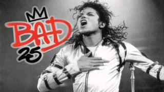 Michael Jackson - Bad Feat. Pitbull (Remix by Afrojack -- DJ Buddha Edit)