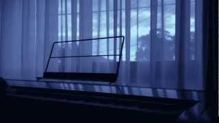 Midnas Lament piano