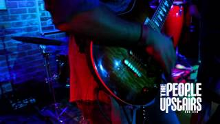The People UpStairs - Promo Video