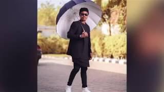 Umar M Shareef - Sabon Wakan MShareef (official audio) 2019