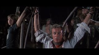 The Island - Trailer (1980 HD)