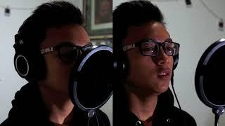 (Imagine Dragon) Believer - Beatbox Cover
