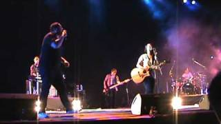 Hillsong Australia - Salvation Is Here - Live In Chiang Mai, Thailand