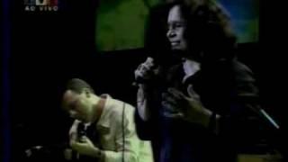 Gal Costa - Desafinado (Voz & Violão - 2006)