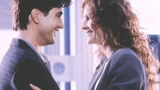 André Leonno - Olha o que o amor me faz