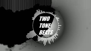 FRONTIER - PROD. TWO TONE BEATS PRODUCTIONS
