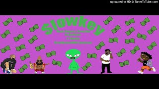 Blac Youngsta Old Friends Slowed Down
