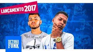MC Lucca Martins e MC Danone - Marca Condição (Prod. DJ Thiago FB)