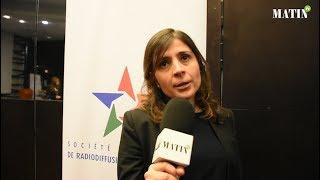 SNRT : le live streaming bien accueilli par les Marocains