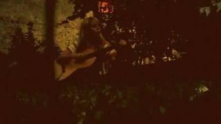 Tonino carotone- Me cago en el Amor (cover polly )
