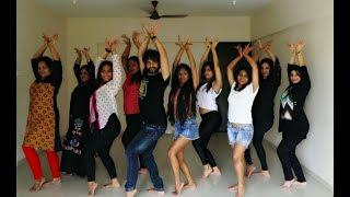 Laila Mein Laila and Mehboob Mere Mumbai workshop width=