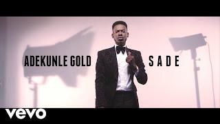 Adekunle Gold - Sade [Official Video] width=