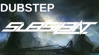 ►Stepcat feat. Kalika - Dark Skies [Dubstep]