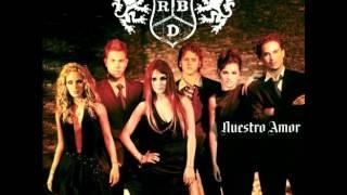 RBD - Que Fue Del Amor