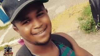 MC Lan - Aquela Morena Ali An An, Já Comi ((DJ Tezinho)) Lançamento 2017