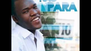 Paulo Matomina - Morena D´alice Feat.  Bonga