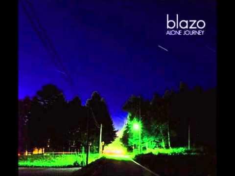 blazo-conscious-insertcointowatch
