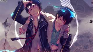 Nightcore - Brother || Lyrics
