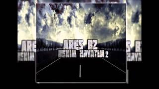 AresBZ-Benim Hayatım 2 (2015)
