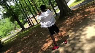 Sahbabii - OutStanding Ft 21 Savage (Dance Video)
