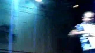 NAT RECORDS - Trio Xamego - Vou embora mas volto
