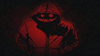 "🎹 Dark Halloween Type Beat 1994 - ""Demons"" (Instrumental) - Trap Instrumental Beat 