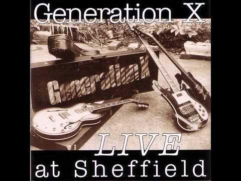 generation-x-no-no-no-live-cho714