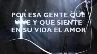 ALELUYA POR ESA GENTE - ICM Chile