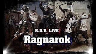 RO EXE [LIVE]-Sv#Loki-พาราดิน ฟาร์มคุก 2 กันจ้าาา