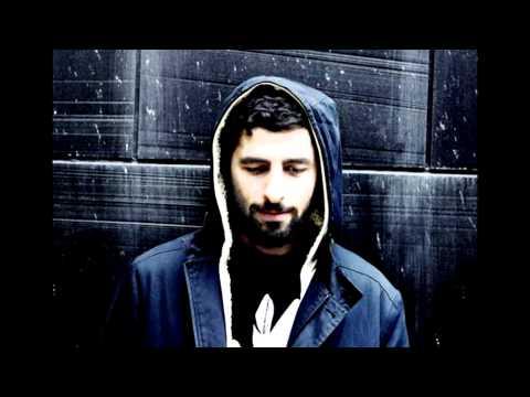 jose-gonzalez-killing-for-love-lyrics-unforetold-iridescence