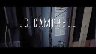 "JC Campbell ""Bout to"" A DVN Music Video"