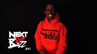 Next Day Buzz Ft. Lil Quazzy Eps #41