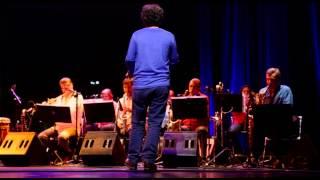 Por Causa de Você (Jobim Jazz ao Vivo | part. Nana Caymmi)
