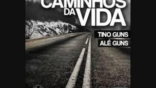 Alé ft Tino O G ft Bronkx   Busca vida Mixtape Caminhos da Vida