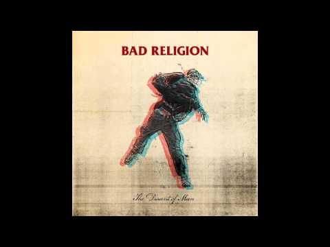bad-religion-06-pride-and-the-pallor-the-dissent-of-man-hellfireinparadise