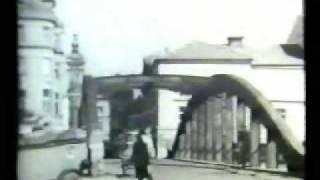 Tramvaje České Budějovice - historie